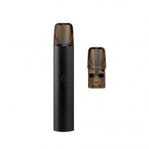 new cbd vape pen vape mod kit with disposable vape cartridge compatible for Relx