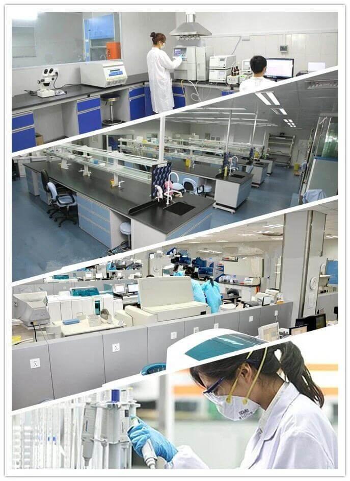 eliquid factory