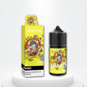 Pear E Liquid E Juice Disposable Vape Pen 10ml 30ml 30mg Nicotine