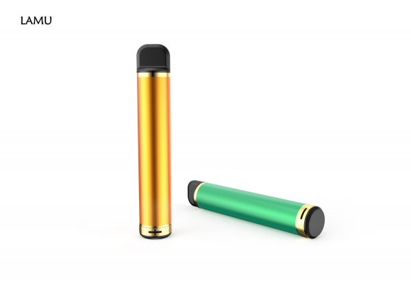 IziMax DisposableVapePen 1600 Puffs
