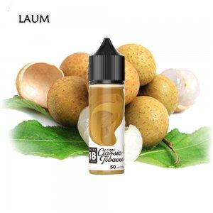 salt nicotine e-liquids