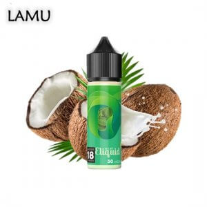 E-Liquid-Juice-Pen-Cig-Refill-Zero-Nicotine-Varied-Flavors-E-Juice-E-Liquid-Vape-Jucie-for-E-Cig